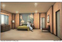 HBO Apartment Motel