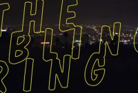 "ART DIRECTOR ""BLING RING""  DIRECTED BY SOPHIA COPPOLA"