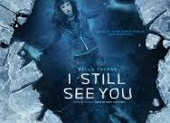 """I STILL SEE YOU"" Directed by  Scott Speer"