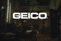 Oldest Trick in the book Geico