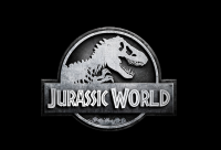 "Jurassic World Ride Films ""Behind the scenes"""